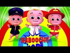 Kaboochi танец   танцевальный вызов   Kaboochi Dance   Junior Squad Russia   мультфильмы для детей - YouTube Luigi, Disney Characters, Fictional Characters, Disney Princess, Youtube, Fantasy Characters, Disney Princesses, Youtubers, Disney Princes