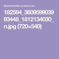 182594_360959903993448_1812134030_n.jpg (720×540)