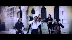Natassa Mpofiliou - I Kardia Ponaei Otan Psilonei - YouTube