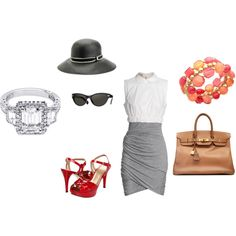 classic's, created by GORGEOUS sugerbeats8.polyvore.com