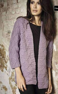 Lana Grossa FILATI tricot No. 7 (FR) by FILATI Wolle-Handstrick-Mode - issuu
