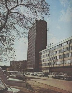 Krakow, Timeline Photos, Planet Earth, Old Photos, Skyscraper, Planets, Multi Story Building, Urban, History