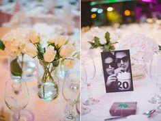 Modern Wedding in Cyprus | Maria & Marios  See more on Love4Wed  http://www.love4wed.com/modern-wedding-in-cyprus/  Photography by Antonis Georgiadis Photography   http://www.georgiadisphotography.com