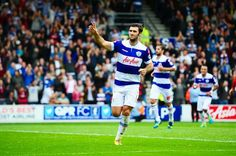 QPR - Barnsley 2-0