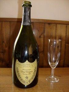 dom perignon School Reviews, Dom Perignon, Champagne, Beverages, Cocktails, Bottle, Vintage, Wine, Liqueurs