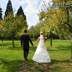 Doğanın tüm çiçekleri ve yeşillikleri arasında bir düğün yapmanın hayalini kuruyorsanız The Green Park Kartepe Resort & SPA bu en güzel gününüzde size eşlik etmek için hazır.