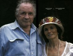 Country Female Singers, Country Music Artists, Country Music Stars, Johnny Cash June Carter, Johnny And June, Johnny Songs, Musica Country, Ken Burns, Carter Family