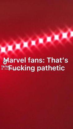 Marvel Avengers Assemble, Marvel Avengers Movies, Loki Marvel, Marvel Jokes, Marvel Actors, Disney Marvel, Marvel Fan, Marvel Heroes, Marvel Characters