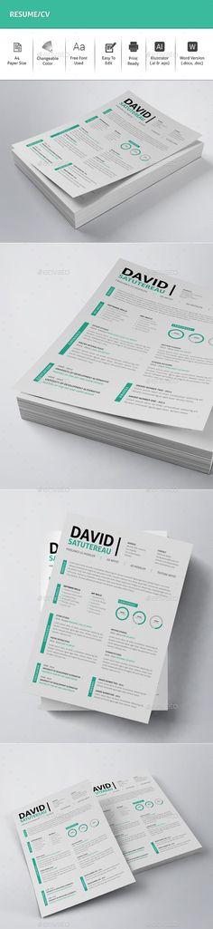 Professional Letterhead Template Letterhead Pinterest Free - free professional letterhead templates