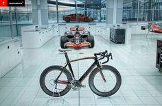 renovo bike: 10 тыс изображений найдено в Яндекс.Картинках