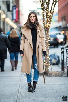 3630-le-21eme-adam-katz-sinding-giorgia-tordini-new-york-city-soho-street-style-2012_aks5823