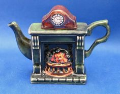 Electronics, Cars, Fashion, Collectibles, Coupons and Mantle Clock, Fireplace Mantle, Teapots, Miniatures, Tableware, Ebay, Dinnerware, Tablewares, Fireplace Mantles