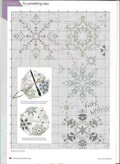 whiteangel.gallery.ru watch?ph=pnP-gcr58&subpanel=zoom&zoom=8