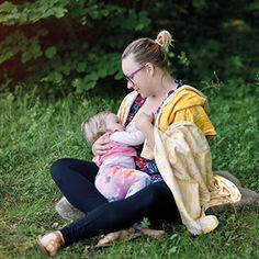 Tipps für einen gelungenen Still-Start -   Rund 40 Wochen haben wir unser Baby im Bauch genährt und liessen es wachsen. Ist das Menschlein auf der Welt, können wir es mit unserer wertvollen Muttermilch ebenso gut versorgen. Wichtig ist, dass wir dabei eine gute Unterstützung haben.