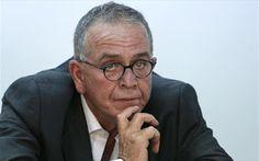 En Arxikos Politis: Γ. Μουζάλας: «Διαχειρίσιμη η κατάσταση με τους πρό...