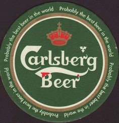 Beer Games, Sous Bock, Coaster Art, Epic Of Gilgamesh, Beer Coasters, Beer Recipes, Best Beer, Brewing, Craft Beer
