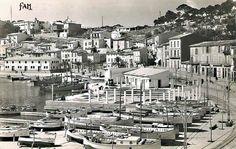 fotos antiguas de mallorca soller - Google zoeken