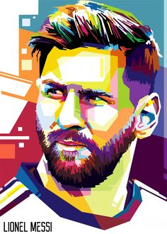"Beautiful ""Lionel Messi"" metal poster created by Creativedy Stuff. Messi Logo, Messi Vs Ronaldo, Messi 10, Football Player Messi, Football Art, Leonel Messi, Messi Poster, Soccer Poster, Fc Barcelona Wallpapers"