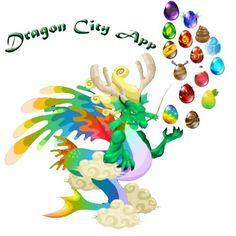 Dragon City Game Generator Legendary Dragons Hack Online New
