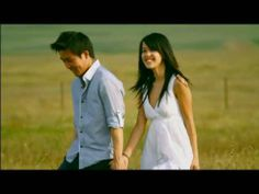 David Choi - That Girl - Official Music Video - Wong Fu Productions