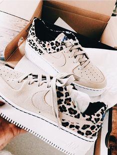 interesting Nike Cheetah – Source by – Nike Leopard, Cheetah Nikes, Leopard Sneakers, Sneakers Mode, Nike Sneakers, Sneakers Fashion, Fashion Shoes, Hijab Fashion, Nike Running Mujer