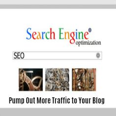 eLuminous Technologies is a most trusted SEO company, we provide high quality and result oriented Search Engine Optimization services also Search engine marketing services. Marketing Website, Seo Marketing, Internet Marketing, Online Marketing, Media Marketing, Seo Optimization, Search Engine Optimization, Emoticon, Imagenes Free