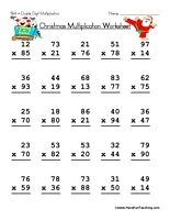 1000 ideas about christmas worksheets on pinterest worksheets teaching resources and. Black Bedroom Furniture Sets. Home Design Ideas