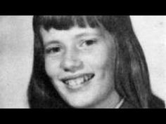 (1299) 5 Bizarre Unsolved Murder Mysteries Part 2 - YouTube