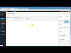 WP Effekt-Button-Generator - geniales Tool, dass in keinem Blog fehlen sollte