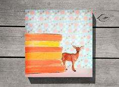 Gifts For Kids by Pinhole Stars on Etsy