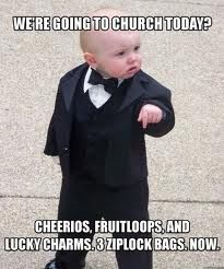 Looking for Funny Happy Birthday Memes? Check out our collection of Outrageously Hilarious Memes that broke the Internet. Church Memes, Church Humor, Lds Memes, Funny Memes, Hilarious, Ironic Memes, Funny Qoutes, Mafia, Lutheran Humor