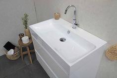 bathroom-dodatki w łazience