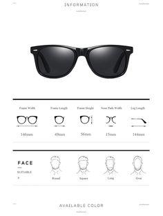 2017 New Men Polarized Sunglasses Women Driving Rivet Glasses Men Sun glasses FL1-FL6   Read more at The Bargain Paradise : https://www.nboempire.com/products/2017-new-men-polarized-sunglasses-women-driving-rivet-glasses-men-sun-glasses-fl1-fl6/    '