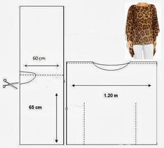 Sewing Basic Tips - Sewing Method Sewing Patterns Free, Clothing Patterns, Dress Patterns, Sewing Hacks, Sewing Tutorials, Kaftan Pattern, Top Pattern, Sewing Blouses, Love Sewing