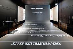Permanent Exhibition Rautenstrauch-Joest-Museum, Cologne