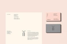 The Stationery Design Archive