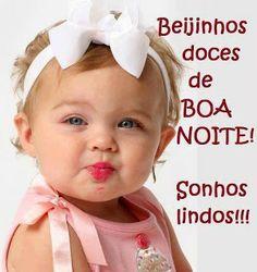 www.boa noite.com | ... boa noite mensagens recados boa noite boa noite recados boa noite