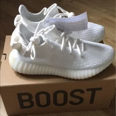 9f39939e1caf0 25 Best 350 BOOST images