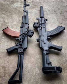 Airsoft Guns, Weapons Guns, Guns And Ammo, Tactical Rifles, Firearms, Shotguns, Armas Ninja, Bushcraft, Battle Rifle