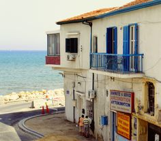 Larnaca Great Places, Places To Go, Places To Travel, South Cyprus, Akrotiri And Dhekelia, Nissi Beach, Cyprus Island, Ayia Napa, Limassol