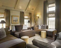 Bluffton, South Carolina   Notable Projects   Hickman Design Associates