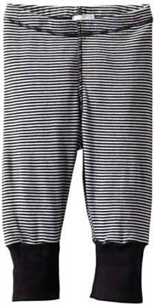Splendid Littles Unisex-Baby Newborn Always Mini Stripe Cuff Pant, Black, Months Sewing Projects For Kids, Cuffed Pants, Unisex Baby, Baby Accessories, Black Pants, Baby Newborn, Mini, Boys, 18 Months