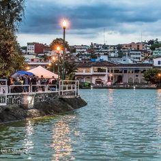 Los lagos en un nublado domingo por la tarde      #Xalapa #Veracruz #Mexico #igersveracruz #Lagos #lake #sundayfunday #TeamCanon #Canon_Photos #CanonMexicana  #igersmexico #mexigers #mextagram #ig_mexico #Mexico_Maravilloso #vive_mexico #natgeomx #mochileromx #loves_mexico #mexicoandando #pasionxmexico #mexico_tour #mexico_greatshots  #beginnersmx #proyectomexico #HechoEnMéxico #HallazgoSemanal #theweekoninstagram