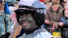 Den Haag geedt toestemming voor demonstratie  http://www.ad.nl/ad/nl/1012/Nederland/article/detail/3532042/2013/10/23/Zwarte-Piet-voorstanders-zaterdag-naar-Malieveld.dhtml