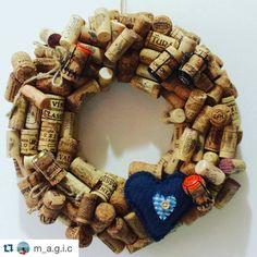 #Repost @m_a.g.i.c with @repostapp.  #reciclaje #arte...