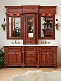 Best Bertch Images On Pinterest Bath Vanities Bathroom - Bathroom vanities madison wi