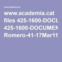 www.academia.cat files 425-1600-DOCUMENT Romero-41-17Mar11.pdf