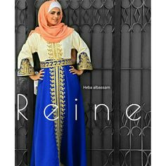 Available ... #Reine #BeReine #BeFashion #BeChic #NewCollection #Fashionista #FashionLover #Modesty #ModestCouture #ModrstFashion #LoveModesty #ReineWorld #LoveReine #InstaReine #HIJAB #hijabers #HijabAddict #Hijabista #LoveHijab #DressesInAmman #Dress #HijabDress