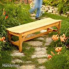 Top 10 Easy Woodworking Projects to Make and Sell