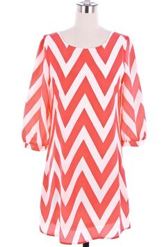 This would look cute with some tan cowboy boots or platforms